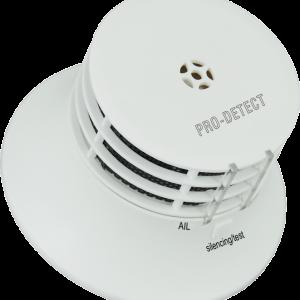 Detector de fum DF-01