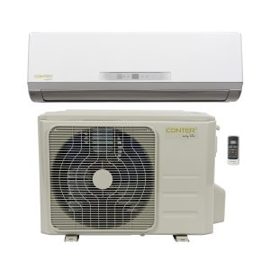 Aer conditionat inverter Sara-18INV