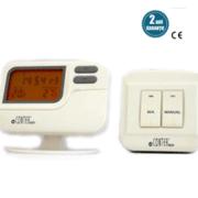 Termostat  Electronic Digital T7W