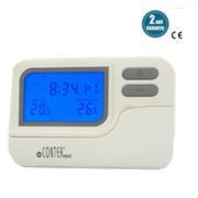 Termostat Electronic Digital T7