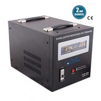 Stabilizator monofazic hibrid de tensiune SVRH-15000 Conter AVR
