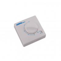 Termostat  Mecanic BM01