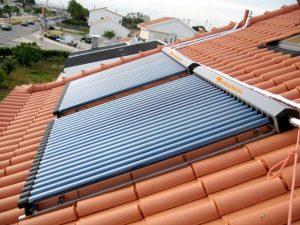 Start la Casa verde! Va asteptam comenzile pentru panouri solare!