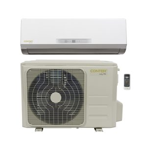 Aer conditionat inverter Sara-09INV