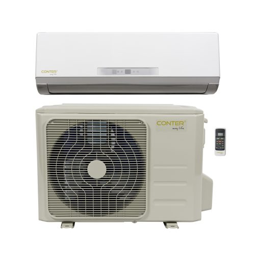 Aer conditionat inverter Sara-24INV