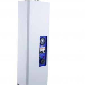 Centrala termica electrica CH6 Conter Heating