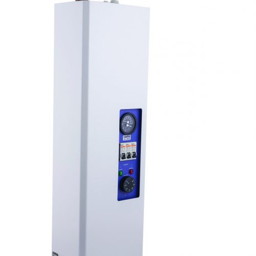 Centrala termica electrica CH12 Conter Heating