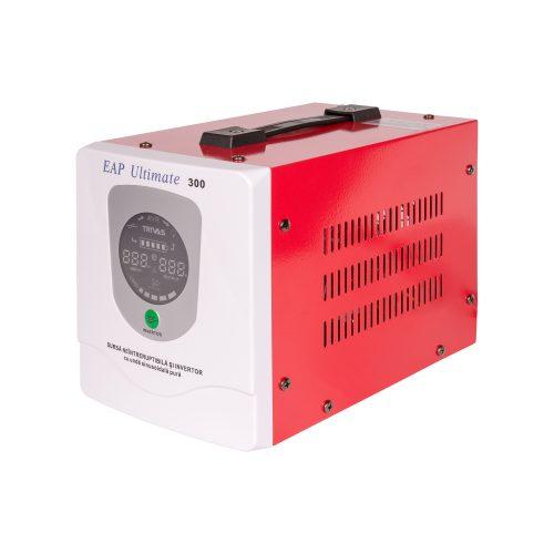 Protector automat de echipamente EAP-300 Ultimate