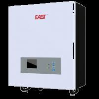 Invertor panouri fotovoltaice 500W