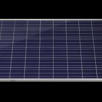 Panou fotovoltaic policristalin