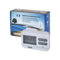 Termostat  Electronic Digital T3