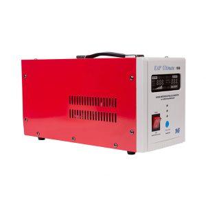 Protector automat de echipamente EAP-1050 Ultimate