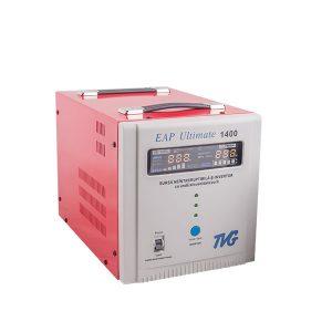 Protector automat de echipamente EAP-1400 Ultimate