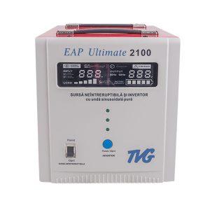 Protector automat de echipamente EAP-2100 Ultimate