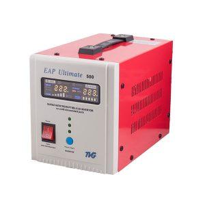 Protector automat de echipamente EAP-500 Ultimate